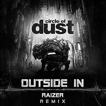 Outside In (Raizer Remix)