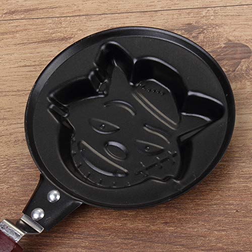 KathShop Popular Cartoon Dough Press Dumpling Pie Ravioli Mould Maker Cooking Pastry Tools Circle Dumpling Device EggMaking Machine