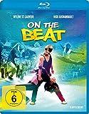 On The Beat (Blu-Ray) [Alemania] [DVD]