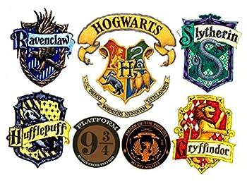 Best hogwarts tattoo Reviews