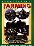 Farming Down Memory Lane [DVD]