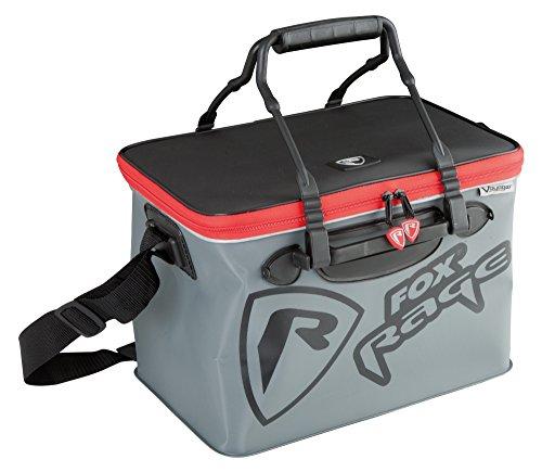 Welded Bag Belly Bootstasche von Fox Rage kaufen