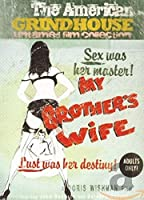 My Brother'S Wife [DVD] [Import]