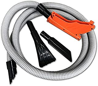iQTS244 Vacuum Port Hose Kit