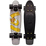 Penny - CRUISER COMPLET PENNY 22 SIMPSONS HOMER