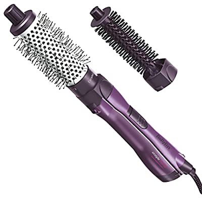 BaByliss AS81E Cepillo de