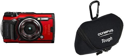 Best tough camera bag Reviews