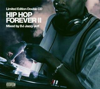 Hip Hop Forever 2