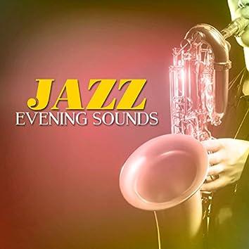 Jazz Evening Sounds