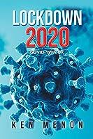 Lockdown 2020: Covid-19 in Uk