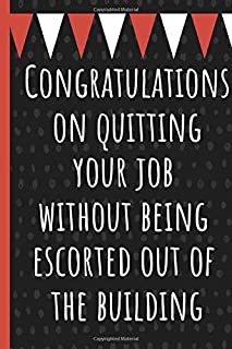 Best congratulations rn quotes Reviews