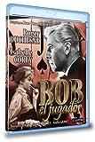 Bob el Jugador BD 1956 Bob le flambeur [Blu-ray]