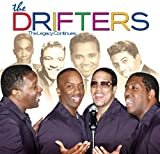 Songtexte von The Drifters - The Legacy Continues