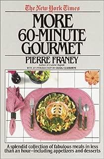 Best gourmet shop new york Reviews