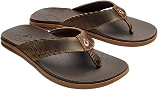 Alania Sandal - Men's