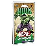 Fatansy Flight Games Marvel Champions - Hulk (MC09ES)