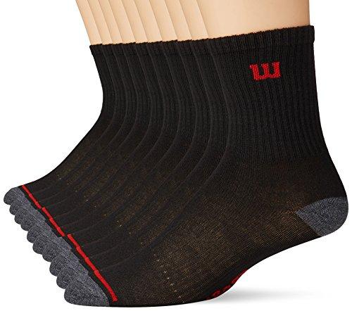 Calcetines Wilson marca Wilson