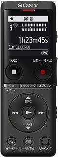 索尼 SONY IC录音机 ICD-UX 16GB