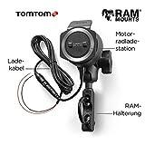 TomTom Rider 500 - 9