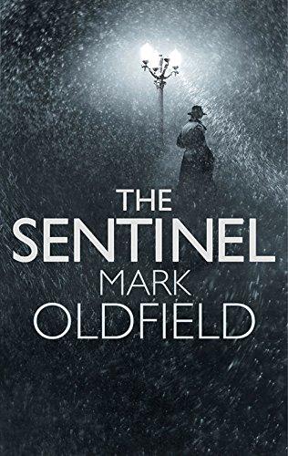 Image of Sentinel