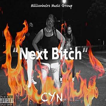 Next Bitch