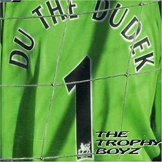 Du the Dudek - 2nd