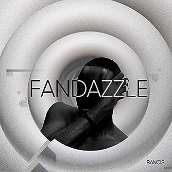 Fandazzle