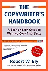 The Copywriter's Handbook - Robert Bly