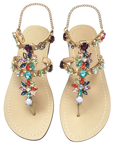 Top 10 best selling list for aldo flat wedding shoes