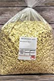 Kauffman's Fruit Farm Old Fashioned Regular Rolled Oats, Use these oats to make cookies, breads...