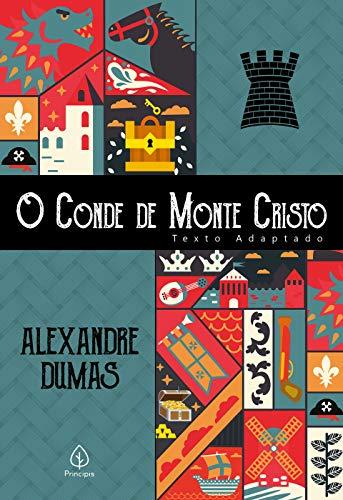 O conde de Monte Cristo: Adaptado