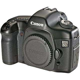 Canon EOS 5D 12.8 MP Digital SLR Camera (Body Only) (B0007Y791C) | Amazon price tracker / tracking, Amazon price history charts, Amazon price watches, Amazon price drop alerts