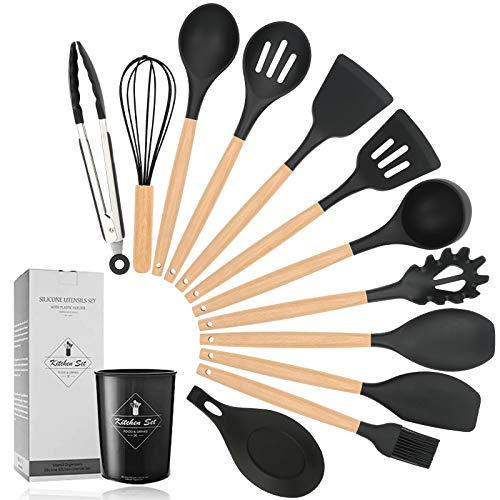 La Mejor Lista de batidora de cocina comprados en linea. 14