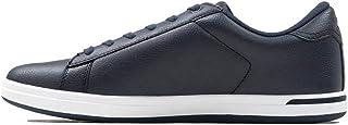 Levi's Aart Iberia, Sneakers Uomo