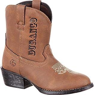 Durango Kids' DBT0179 Western Boot