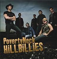Povertyneck Hillbillies