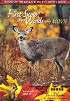 First Snow in the Woods DVD