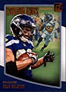 Stock Photo displayed. Actual item may vary. Seattle Seahawks Doug Baldwin Over 100,000 listings Specials Save Money