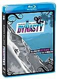 Warren Miller's Dynasty [Blu-ray]