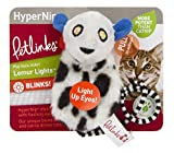Lemur Lights Electronic Light Cat Toy