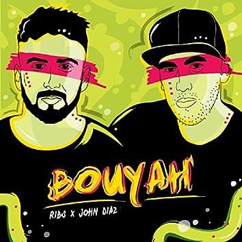 Bouyah (feat. Ribs)