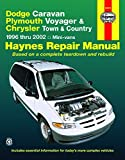 haynes_dodge_caravan,_plymouth_voyager_and_chrysler_town_and_country_1996_thru