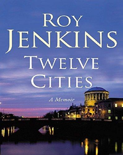 Twelve Cities