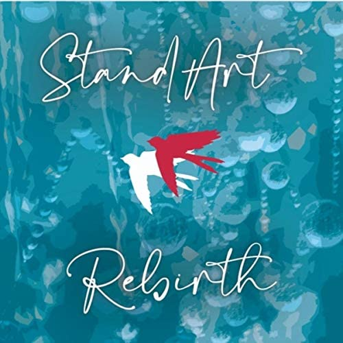 Stand Art Rebirth