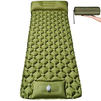camping bed tents