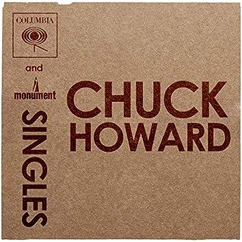 Columbia & Monument Singles