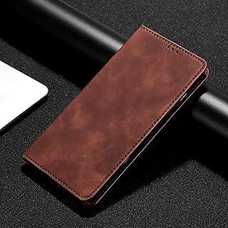 جرابات KINGCOM-Wallet - لهاتف Lenovo Vibe Shot Case Flip Luxury PU Leather Back Case For Lenovo Vibe Shot Z90 Z90A40 Z90-7...