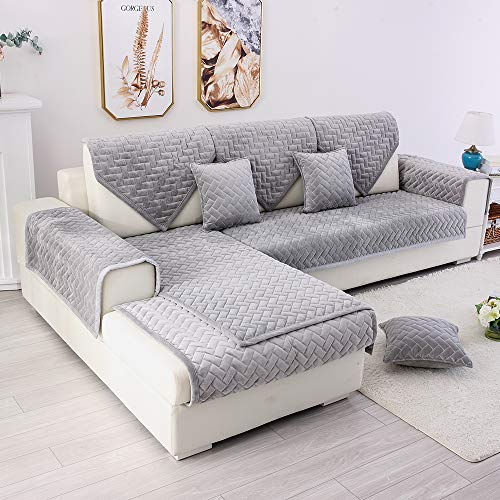 TEWENE Couch Cover