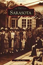 Sarasota   (FL)  (Images of America)
