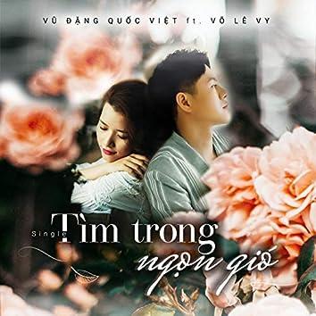 Tìm Trong Ngọn Gió (feat. Võ Lê Vy)